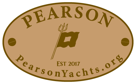 PearsonYachts.org